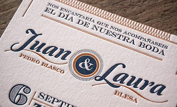 凸版印刷名片設計